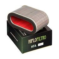HIFLOFILTRO HFA1923 pro HONDA ST/STX 1300 Pan European (2002-2014) - Vzduchový filtr