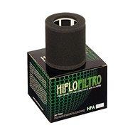 HIFLOFILTRO HFA2501 pro Kawasaki EN 500 A/B (90-96) - Vzduchový filtr