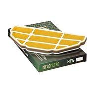 HIFLOFILTRO HFA2602 pro Kawasaki ZX6-R Ninja, ZZR 600 - Vzduchový filtr