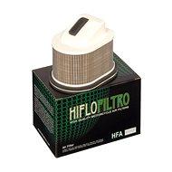 HIFLOFILTRO HFA2707 - Vzduchový filtr