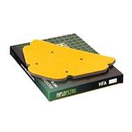 HIFLOFILTRO HFA2914 pro Kawasaki ZX 900 (98-03) - Vzduchový filtr