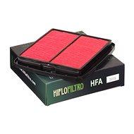 HIFLOFILTRO HFA3605 pro Suzuki GSF 600/1200 Bandit, GSX-R 600/750/1100 - Vzduchový filtr