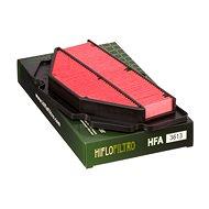 HIFLOFILTRO HFA3613 pro SUZUKI GSR 600 (A) (2006-2011) - Vzduchový filtr