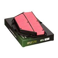 HIFLOFILTRO HFA3617 pro SUZUKI GSX-R 600 (2006-2010) - Vzduchový filtr