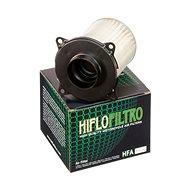 HIFLOFILTRO HFA3803 pro SUZUKI VZ 800 Marauder (1997-2004)