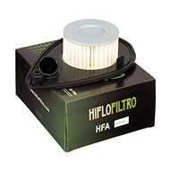 HIFLOFILTRO HFA3804 pro Suzuki M50/M800/VZ800 (05-08) - Vzduchový filtr
