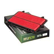 HIFLOFILTRO HFA3903 pro Suzuki TL1000 (98-02) - Vzduchový filtr