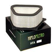HIFLOFILTRO HFA3907 pro Suzuki GSX-R1300 (99-07) - Vzduchový filtr