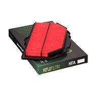 HIFLOFILTRO HFA3910 pro Suzuki GSX-R1000 (05-08) - Vzduchový filtr