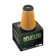 HIFLOFILTRO HFA4102 pro YAMAHA XC 125 Cygnus (X) (1995-2003)