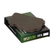 HIFLOFILTRO HFA4202 pro Yamaha TW125/TW200 (99-18) - Vzduchový filtr
