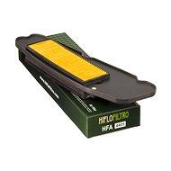 HIFLOFILTRO sekundární HFA4405 pro Yamaha YP400 (04-17) - Vzduchový filtr