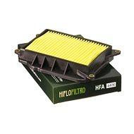 HIFLOFILTRO nasávání klikové skříně HFA4406 pro Yamaha YP400 (04-17) - Vzduchový filtr