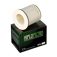 HIFLOFILTRO HFA4603 pro Yamaha  - Vzduchový filtr