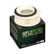 HIFLOFILTRO HFA4607 pro Yamaha XVS650 (97-16) - Vzduchový filtr