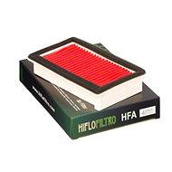 HIFLOFILTRO HFA4608 pro YAMAHA XT 600 (1991-1994)