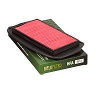 HIFLOFILTRO HFA4612 pro Yamaha FZ6 (04-10) - Vzduchový filtr