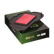 HIFLOFILTRO HFA1114 pro HONDA PCX 125 (2011-2012)