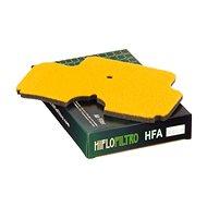 HIFLOFILTRO HFA2606 pro Kawasaki ER-6f/ER-6n/EX650/KLE650 (06-14) - Vzduchový filtr