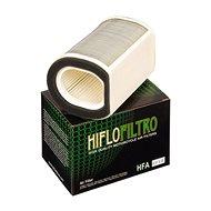 HIFLOFILTRO HFA4912 pro Yamaha FJR1300/XVS1300 (01-16) - Vzduchový filtr