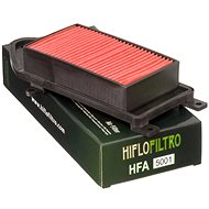 HIFLOFILTRO HFA5001 pro Kymco 125/150/200/200i (99-16) - Vzduchový filtr
