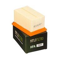 HIFLOFILTRO HFA7601 pro BMW F650/G650 (00-16) - Vzduchový filtr