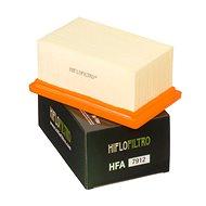 HIFLOFILTRO HFA7912 pro BMW R 1200 GS (2004-2009) - Vzduchový filtr