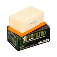 HIFLOFILTRO HFA7914 pro BMW R 1200 GS (2010-2012)
