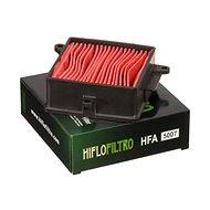 HIFLOFILTRO HFA5007 pro Kymco 125 (05-16) - Vzduchový filtr