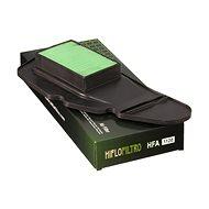 HIFLOFILTRO HFA1120 pro Honda PCX125/150/SH125/WW150 (12-16) - Vzduchový filtr
