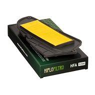 HIFLOFILTRO HFA5104 pro Peugeot 125/200 (09-14), SYM 125/200 (03-15) - Vzduchový filtr