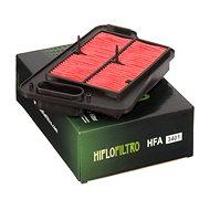 HIFLOFILTRO HFA3401 pro Suzuki AN400 (07-17) - Vzduchový filtr