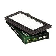 HIFLOFILTRO HFA3619 pro Suzuki AN650 (02-16) - Vzduchový filtr