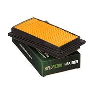 HIFLOFILTRO HFA5102 pro SYM 125/200 (03-15) - Vzduchový filtr