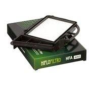 HIFLOFILTRO nasávání klikové skříně HFA4203 pro Italjet, Malaguti, Yamaha - Vzduchový filtr