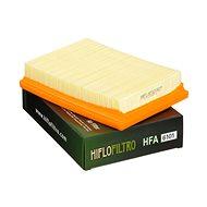 HIFLOFILTRO HFA6101 pro APRILIA RSV 1000 R (Mille) (2004-2010) - Vzduchový filtr