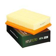 HIFLOFILTRO HFA6301 pro KTM 1050/1090/1190/1290 (13-17) - Vzduchový filtr