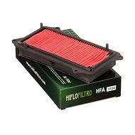 HIFLOFILTRO HFA3104 pro Suzuki UX125 (08-15) - Vzduchový filtr
