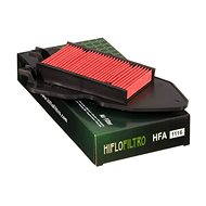 HIFLOFILTRO HFA1116 pro Honda SCV100 (03-07) - Vzduchový filtr