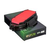 HIFLOFILTRO HFA1715 pro HONDA NC 700 S, X (2012-2016)