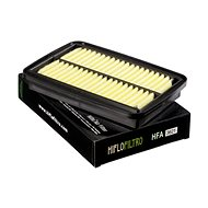 HIFLOFILTRO HFA3621 pro Suzuki - Vzduchový filtr