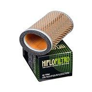 HIFLOFILTRO HFA6504 pro TRIUMPH Bonneville (T100) 800 (2001-2006)