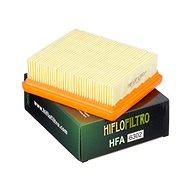 HIFLOFILTRO HFA6302 pro KTM Duke 390 (2013-2016) - Vzduchový filtr