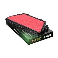 HIFLOFILTRO vzduchový filtr pěnový HFA1931 pro Honda CBR 1000 RR/RA/SP - Vzduchový filtr