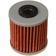 QTECH Equivalent of HF207 - Oil filter