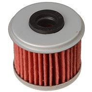 QTECH ekvivalent HF116 - Olejový filtr