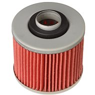 QTECH Equivalent of HF145 - Oil filter