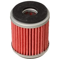 QTECH Equivalent of HF140 - Oil filter
