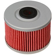 QTECH Equivalent of HF112 - Oil filter