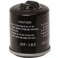 QTECH ekvivalent HF183 - Olejový filtr